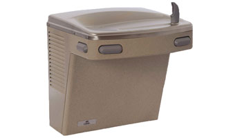 oasis-p8ac-water-cooler