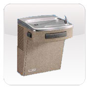 Oasis Drinking Fountain Parts Available Inventory