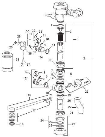 B6 Fuel Filter furthermore T10634176 Recently 1998 a4 1 8t quattro in shop together with A3 1 8t Engine likewise T13365878 Diagram 99 audi a6 quattro speed sensor furthermore 1998 Audi A4 1 8t Engine Diagram. on 1 8t parts diagram