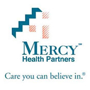 Mercy Health Partners