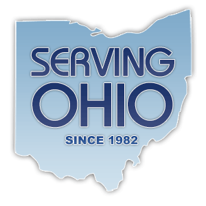 serving ohio since 1982