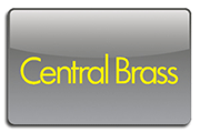 Central Brass
