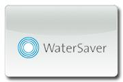 WaterSaver