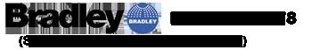 Bradley Equa Flo 478