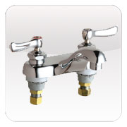 chicago-802-vabcp-abcp-faucet