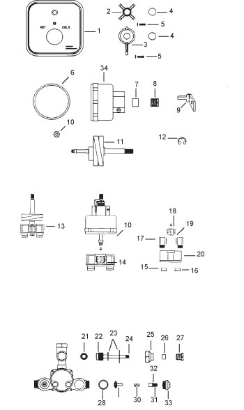 leonard-m-10-c-thermostatic-repair-parts