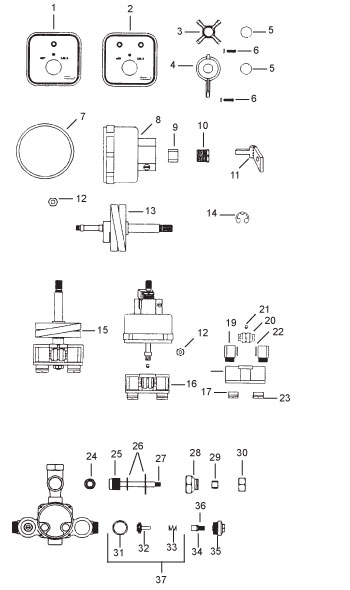 leonard-m-15-m-20-thermostatic-repair-parts