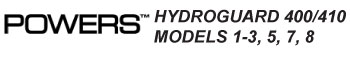 powers-hydroguard-400-410-models-1-2-3-5-7-8