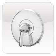 powers-e700-series-shower-valve